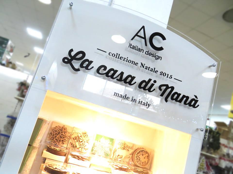 ac_italiandesign_la_casa_di_nana_collezione_natale_2015_1