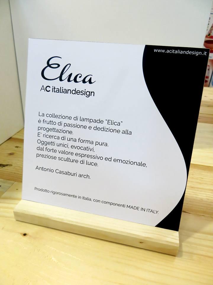 ac_italiandesign_lampada_elica_1
