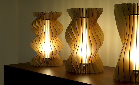Lampade da tavolo archivi ac italiandesign